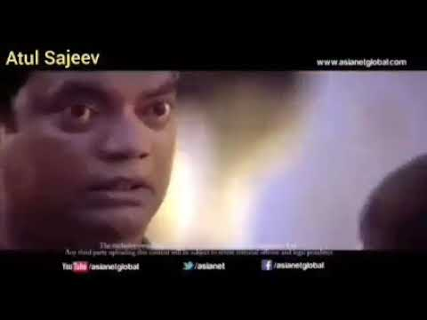 Malayalam movie xxx