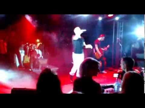ΡΟΚΚΟΣ-28-7-2013-ΝΙΚΟΠΟΛΙΣ-ΠΡΕΒΕΖΑ-ΕΝΑΡΞΗ