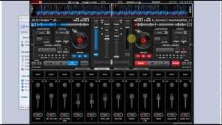 Nonstop - Chuyến Bay Định Mệnh - DJ Sniper Vol27