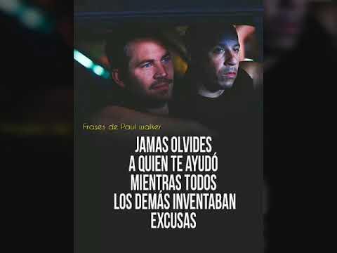 Quiereme Jacob Forever Feat Farruko Frases