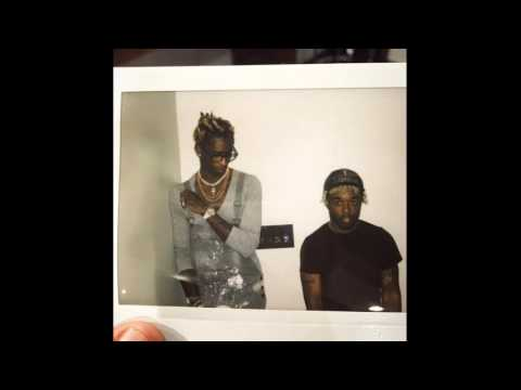 Young Thug feat. Lil Uzi Vert - Dope