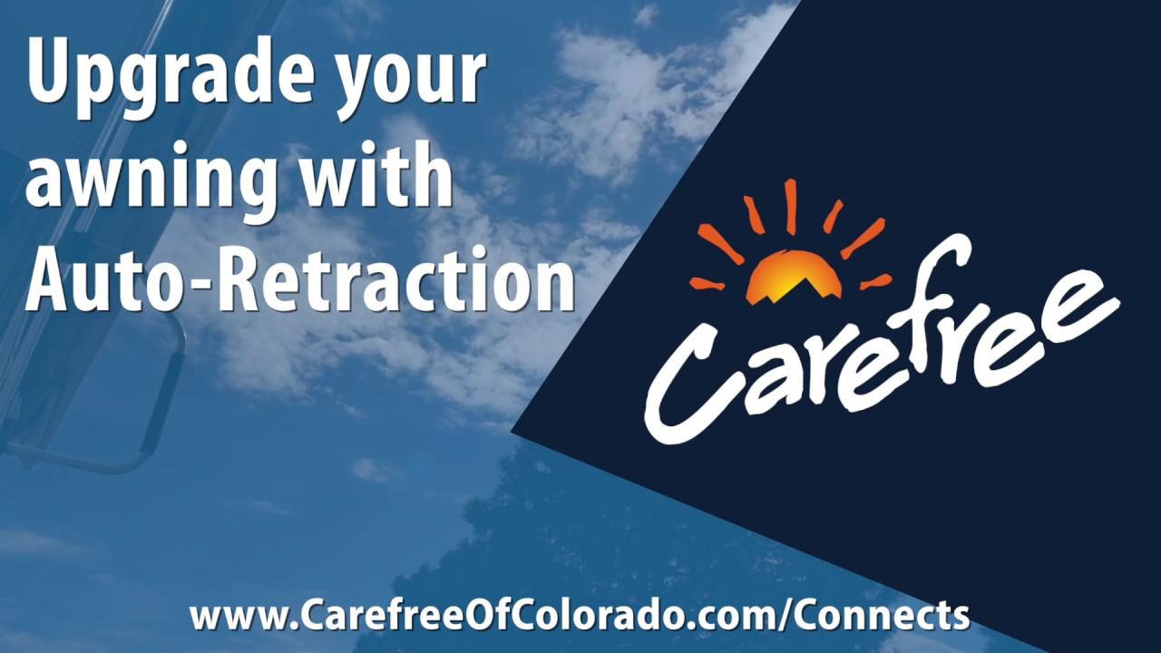 Travel'r - Carefree of Colorado