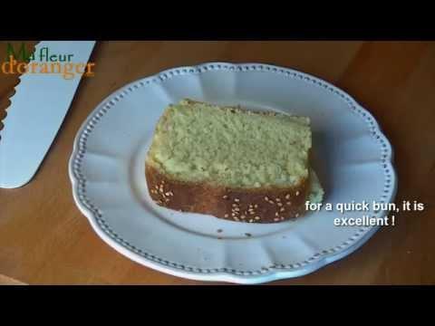 recette-de-brioche-facile-et-rapide-!-quick-and-easy-brioche-recipe