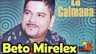 Olvidate que yo existi- William Carrascal (Con Letra HD) Ay hombe!!!