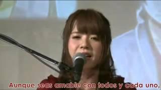 """藤田麻衣子 - 恋煩い LIVE """"Copyright Disclaimer Under Section 107 of..."""