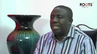 DESPITE IMPROVEMENT IN EASE OF DOING BUSINESS,NIGERIAN ENTREPRENEURS GROAN