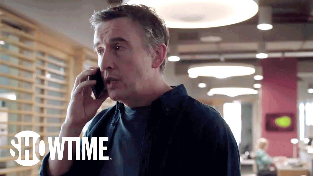 Download HAPPYish   'Phone Home' Official Clip   Season 1 Episode 2