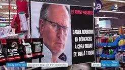 Affaire de Bruay-en-Artois : la contre-enquête d'un ancien flic