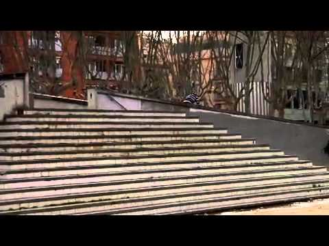 Levis BMX Film   BMX Videos   Extreme com   Gives you t