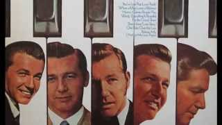 Floyd Cramer - Today I Started Loving You Again - Tsukikage707