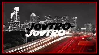 JovTR0/ Stro Police Siren Remix- FlyGuyRap/Boondocks.