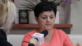 Wydatki budżetowe w gminie Jeleśnia