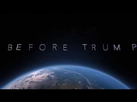 BEFORE TRUMP Official Trailer [2018]