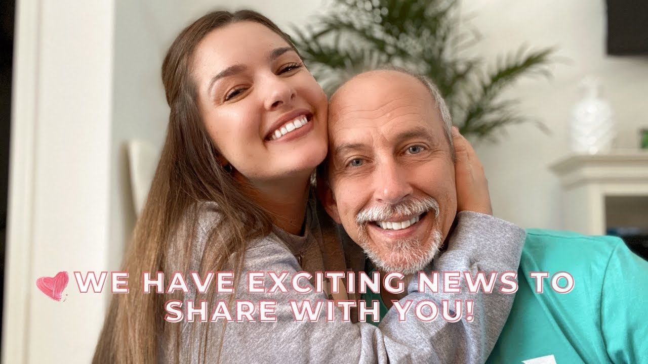 Download We Have EXCITING News To Share With You!