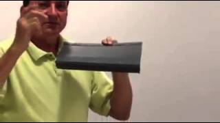 Gutter Guard Reviews | Gutter Man Gutters Toledo OH | 419-496-8950 | Gutter Covers Toledo