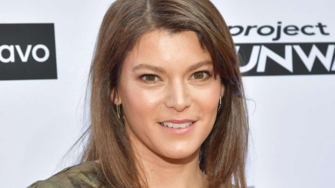 Download The Untold Truth Of Top Chef Judge Gail Simmons