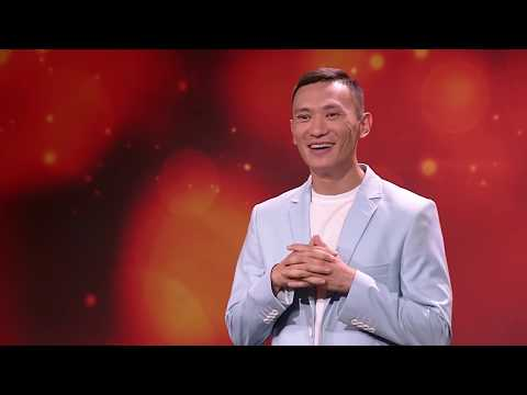 X Factor Kazakhstan 7 Сезон. Как это было. Эпизод 18 Часть 4