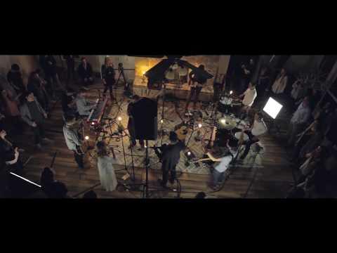 Fill Me Up (feat. Caleb Seibert & Arden Beckham) // First Love // Antioch Music