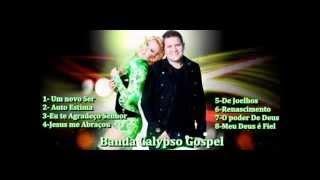 Banda Calypso Gospel