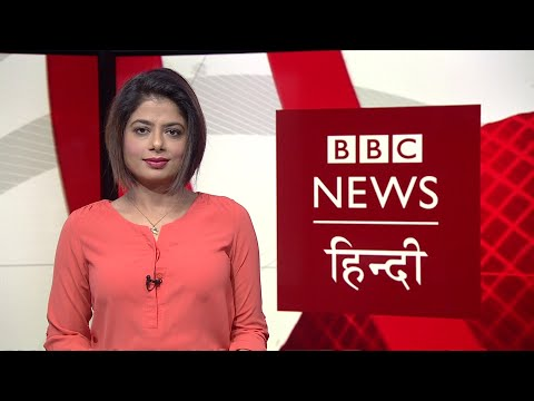 क्या बाइडन करेंगे Iran से Nuclear Deal बहाल? BBC Duniya with Sarika (BBC Hindi)