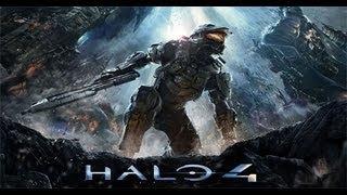 Video Halo 4 - Game Movie download MP3, 3GP, MP4, WEBM, AVI, FLV November 2017