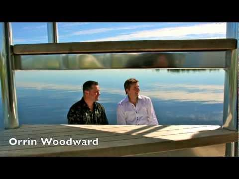 Advanced MLM Mentorship Strategies
