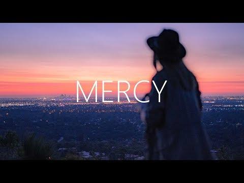 MitiS - Mercy (Lyrics) Feat. Glasscat