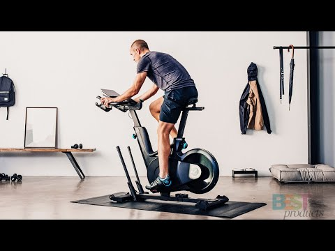 5 Best Exercise Bikes You Can Buy In 2020