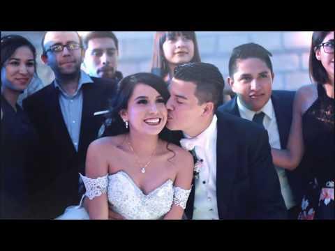 Foto Y Video Para Bodas Morelia Michoacán México