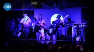 SIWARQINTI-MIX CAPORALES / MAKUMBA 17/01/2015