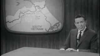 Vietnam Special (1967)