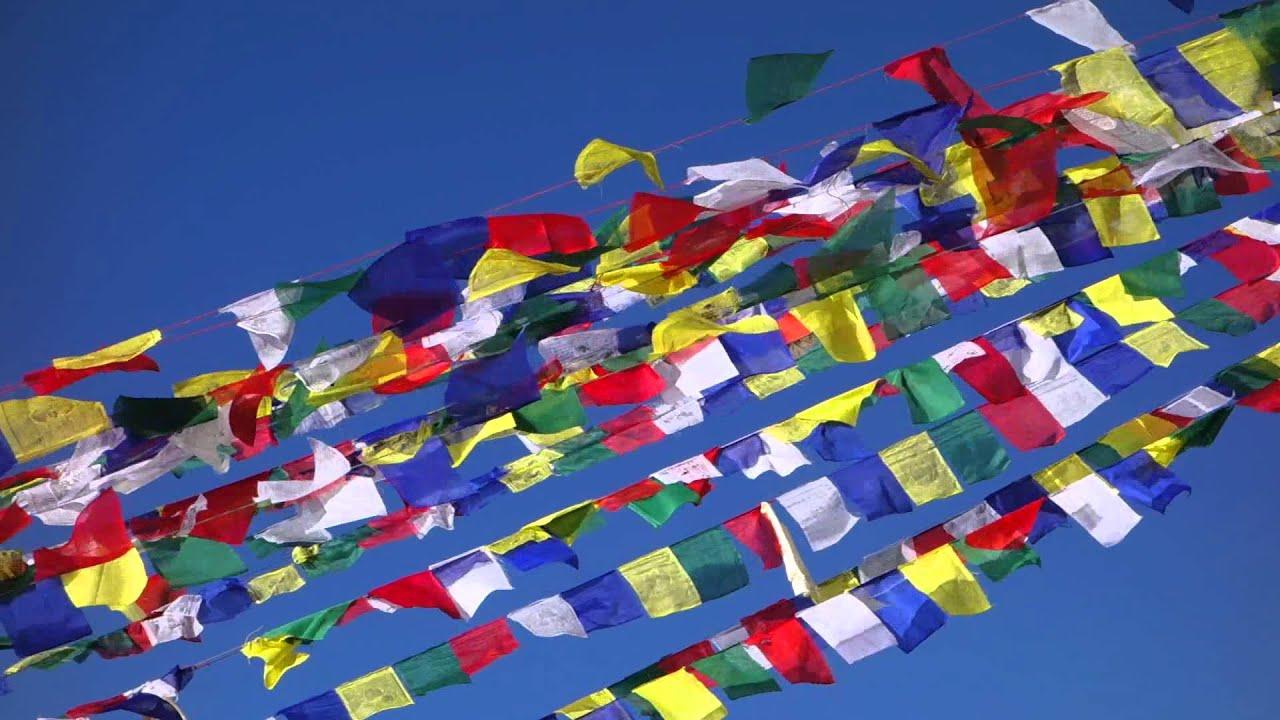 Nepal Slips in Ease of Doing Business Ranking: World Bank