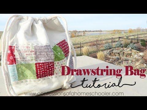 easy-drawstring-squishy-bag-//-tutorial