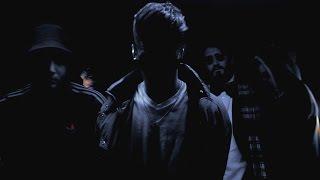 Eleazeta - #RUSSIANROULETTE (prod Adrian Groves) VIDEOCLIP