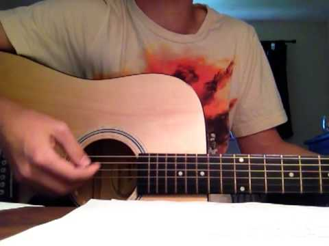 Its A New Day Let It Shine chords by Kristian Stanfill - Worship Chords