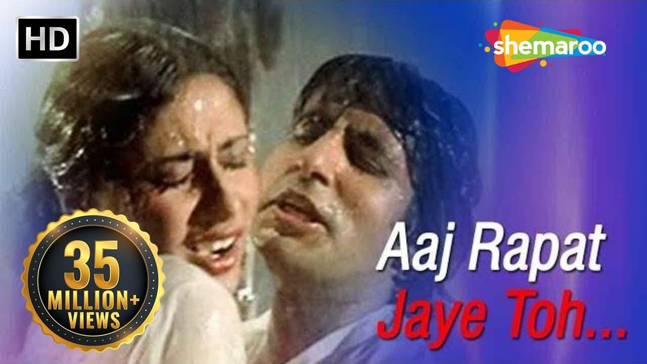 smita patil and raj babbar relationship
