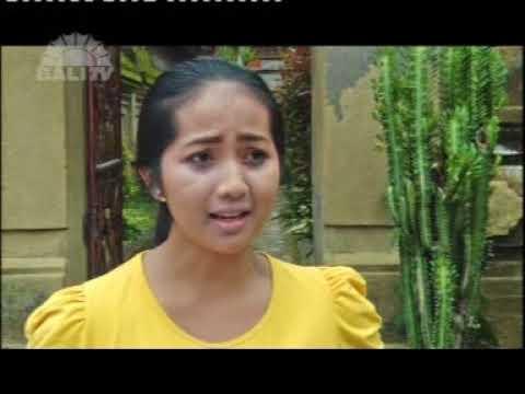 DIALOG INTERAKTIF UNIVERSITAS WARMADEWA TAHUN 2017 DI BALI TV