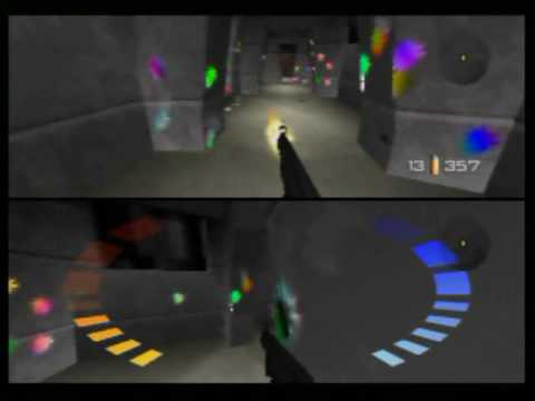 Goldeneye (N64) Multiplayer Facility on goldeneye dam map, goldeneye surface 2 map, goldeneye n64 xbox minecraft map,