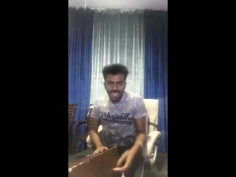 Neene Nanna Best Friendu | Chandan shetty New Kannada Song ft. Niveditha Gowda #1