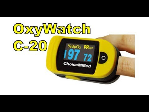 the-oxywatch.-a-walgreens-pulse-fingertip-oximeter-c20