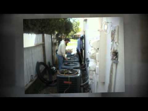 925 Carro Drive, Sacramento CA 95825
