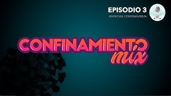 VOICES · EPISODIO 3 | Confinamiento MIX (Especial Coronavirus)