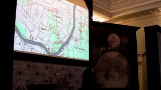 Лекция Соколов О.В. 18.05.2012 part 2