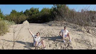Смотреть клип Dubvision X Anml Kngdm - I Wanna Be There