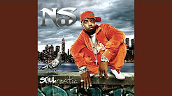 Nas - Stillmatic (Explicit) (2001)