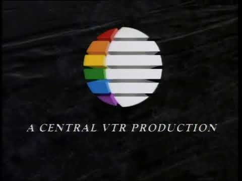 Central VTR Productions (1996)