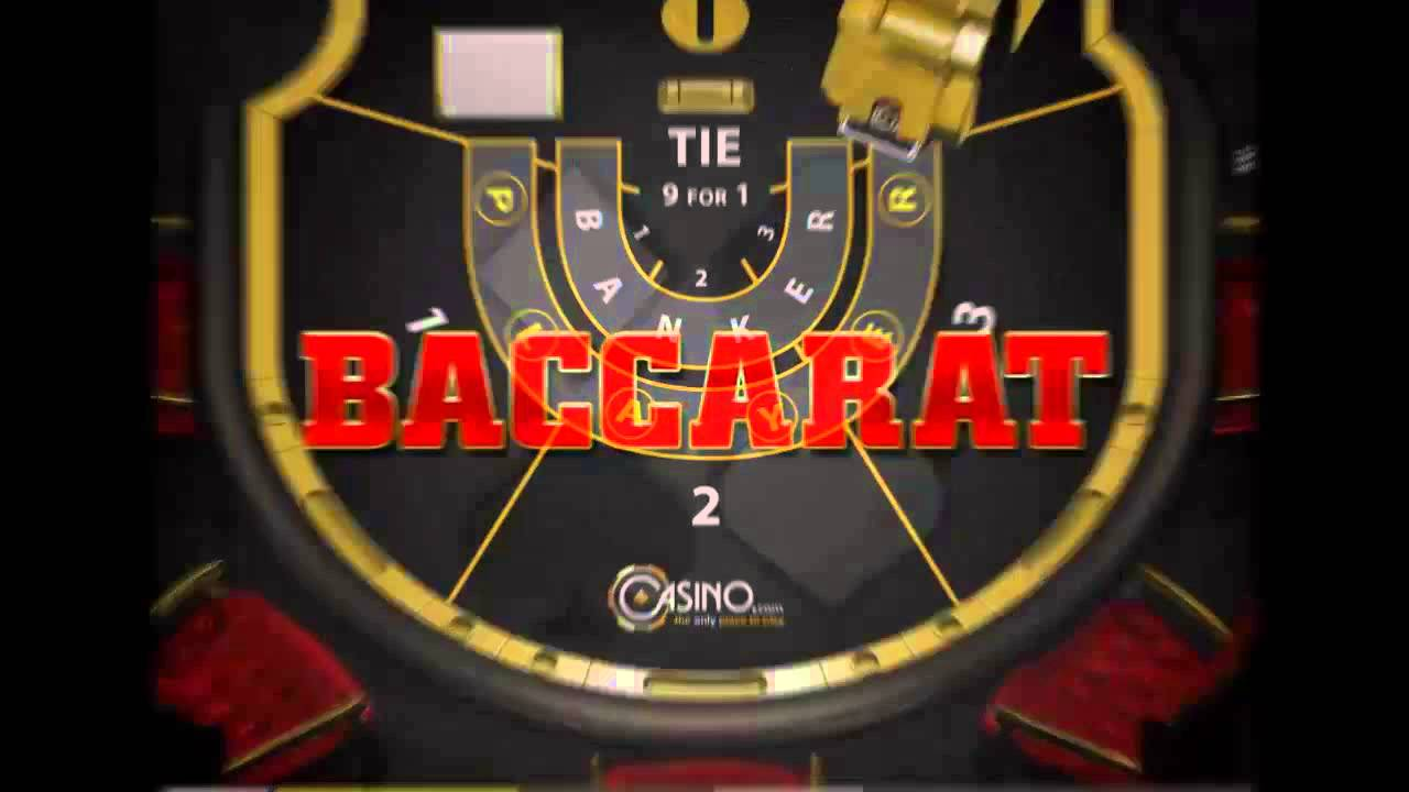 safe online casino gamers malta