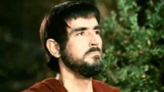 Luigi Magni - Scipione Detto Anche L'africano - M Mastroianni, V Gassman - 1971 Ita_1_clip0.avi