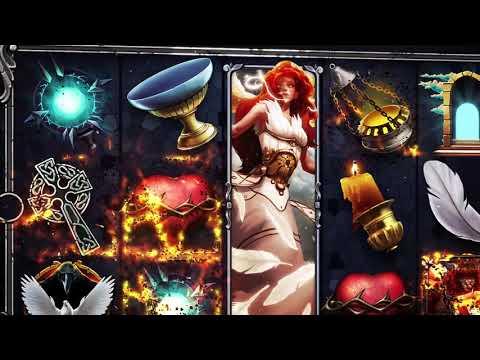 Caesers Casino Bonus Collector | Online Casinos - Doordentist Slot Machine
