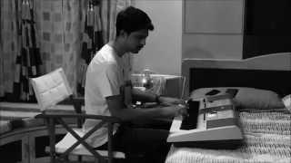 Download Hindi Video Songs - Yaaro Ivan piano